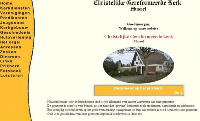 CGK Onstwedde